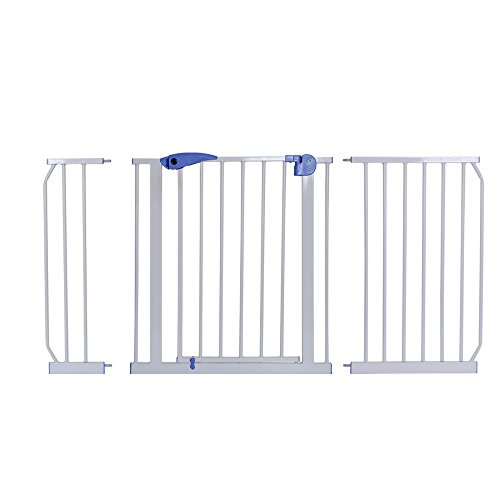 yorbay-barriere-de-securite-enfant-extensible-de-75cm-a-175cm-15-versions-disponibles-140-150cm