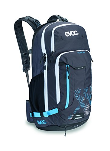 evoc-damen-performance-rucksack-glade-mud-28-x-17-x-52-cm-4225-112