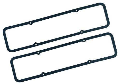 Mr. Gasket 5861 Ultra Seal Valve Cover Gasket - Pair