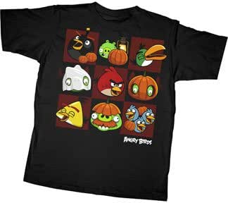 Wrap your little one in custom Angry Birds baby clothes. Cozy comfort at Zazzle! Personalized baby clothes for your bundle of joy. Choose from huge ranges of designs today!