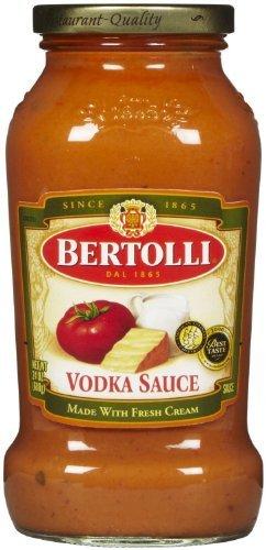 bertollil-vodka-sauce-24-oz-jar-pack-of-4