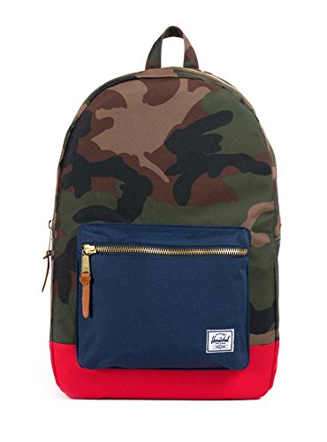 herschel-supply-company-casual-daypack-settlement-20-liters-woodland-camo-navy-red