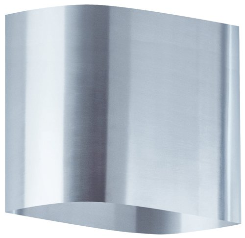Stainless Steel Range Hoods 30 back-26978