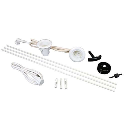 reusable cable ties 30 pack  u2013 1  2 u2033 x 4 u2033  black   u2013 home  u0026 living  u2013 home improvement ideas and