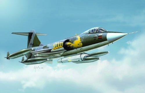 """F-104 G """"RECCE"""""""