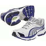 Puma Mens Complete Itana 2 Running Shoes