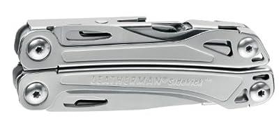 Leatherman 831429 Sidekick Multi-Tool