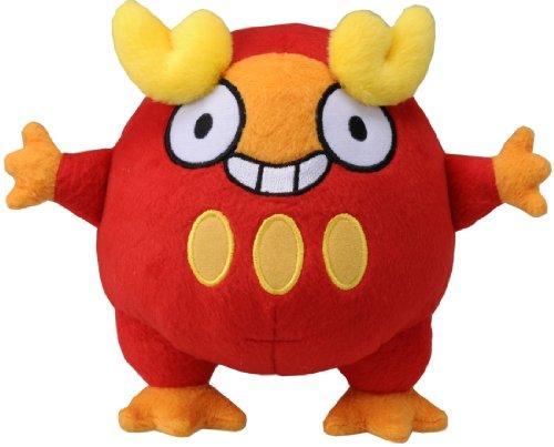 Peluche-Darumaka-Pokemon-17-cm