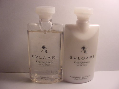bvlgari-white-tea-au-the-blanc-shampoo-conditioner-lot-of-63-of-each-total-of-15oz