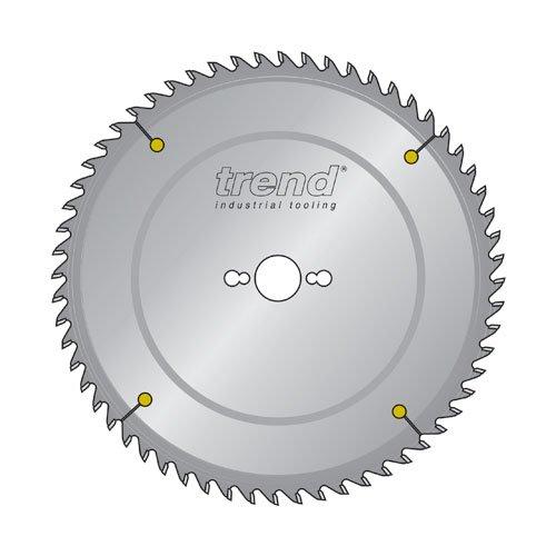 trend-ms-trim-et-dimensionnement-lame-450x30x4x66-it-90102986