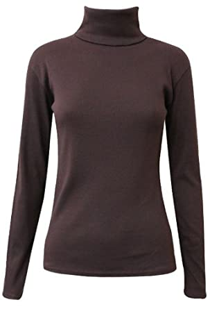 Description. Soft, yet strong, light, yet warm, this cashmere and merino wool, polo-neck jumper is perfect for looking stylish and staying cosy this season, and beyond.