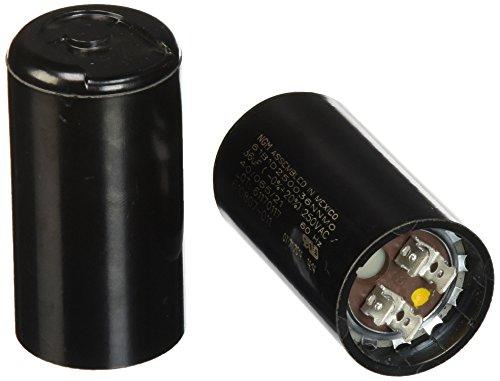 AO Smith 610807-011 Capacitor 36/43 Mfd.