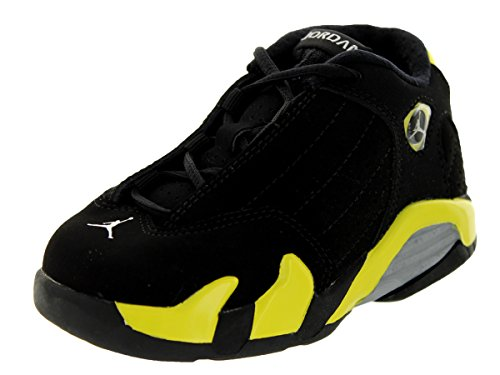 Jordan Infant Shoes