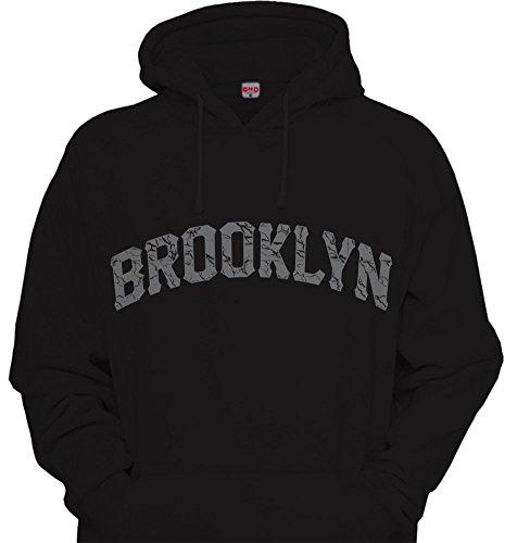 Brooklyn dodgers hoodie