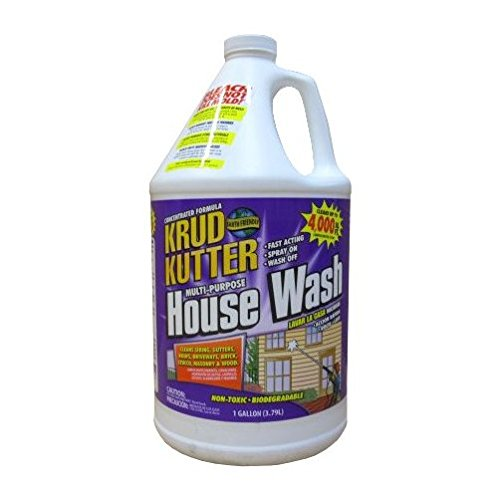 gallon-house-wash-pressure-washer-concentrate