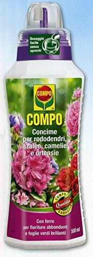 compo-concime-per-rododendri-azalee-camelie-e-ortensie-liquido