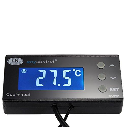 Anself-110V-220V-contrleur-rglage-de-temprature-aquarium-LCD-Digital-Rtroclairage-Thermostat-pour-Aquarium-Terrarium-Incubateur