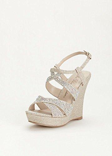 high-heel-wedge-sandal-with-crystal-embellishment-style-balle8-nude-metallic