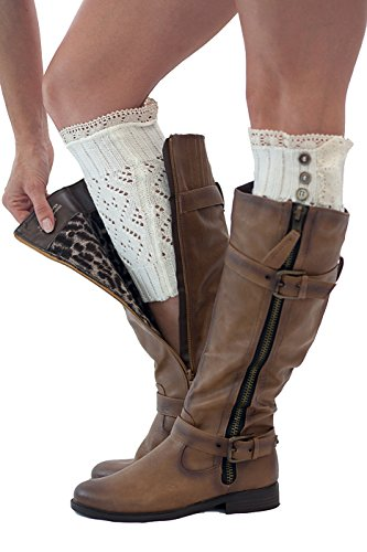 boot-cuffs-vintage-3-button-style-womens-boutique-socks-brand-by-modern-boho-ivory