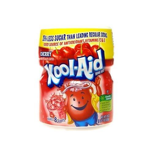 kool-aid-cherry-tub-19-oz-538g-1