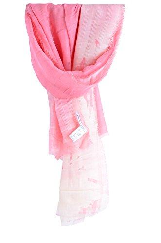 agnona-schal-rosa-baumwolle-seide-184cm-x-68cm