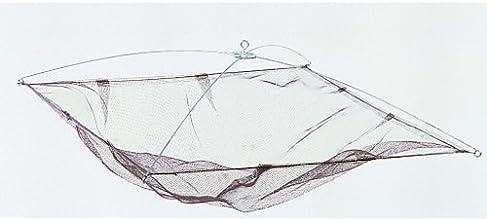 Cumingsreg Umbrella Net 36quot x 36quot with 18quot polyester mesh