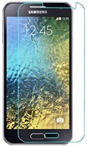 StarDeal Samsung J-1 Tempered Glass With Best Quality