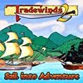Tradewinds 2 Download from Sandlot Games