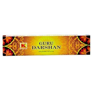 kwality-guru-darshan-incense-in-20-sticks-pack