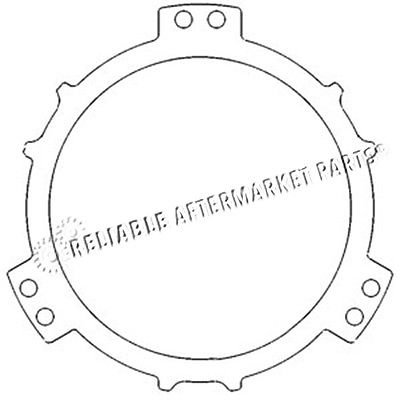Ford 4000 Tractor Transmission Diagram For moreover Viewit also S817637 moreover Viewtopic as well Ford 4000 Tractor Hydraulic Lift. on john deere 1020 hydraulic filter