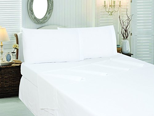 Bedding Cheap 4964 front