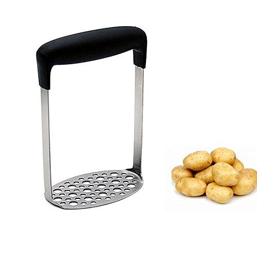 Orblue presse pur e 0702854857679 cuisine maison - Puree pomme de terre maison ...