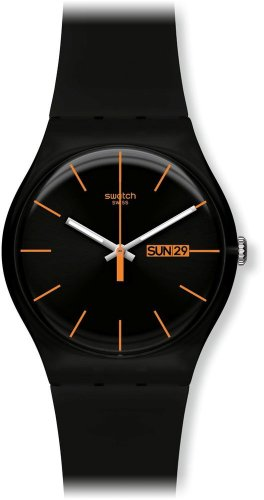 swatch-unisex-armbanduhr-dark-rebel-analog-quarz-plastik-suob704