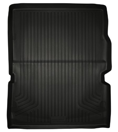 husky-liners-husky-shield-custom-fit-weatherbeater-rear-cargo-liner-behind-2nd-seat-for-select-dodge