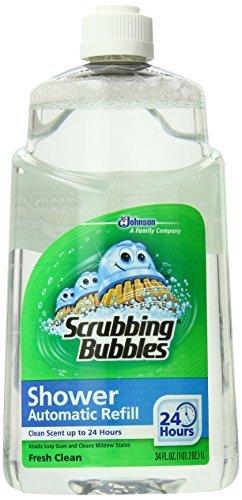 scrubbing-bubbles-auto-shower-cleaner-fresh-scent-refills-by-scrubbing-bubbles