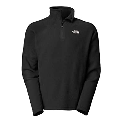 The North Face Sds Fleece 12 Zip by The North Face