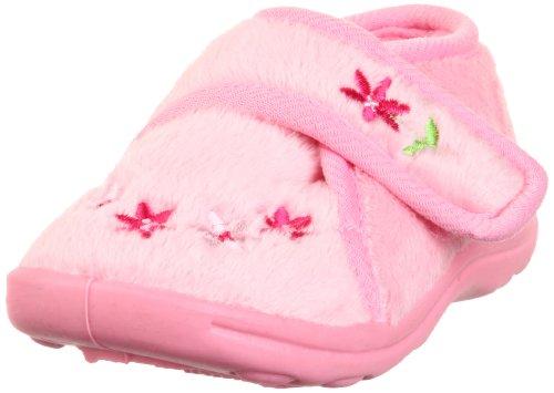 Ragg Poppy 2,Pink,9 M Us Toddler front-616307