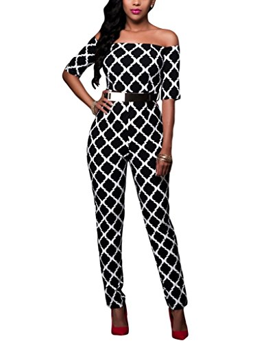 touchie jumpsuit damen elegant lang tr gerlos overall. Black Bedroom Furniture Sets. Home Design Ideas