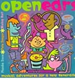 img - for Open Ears: Creative Adventures in Music and Sound book / textbook / text book
