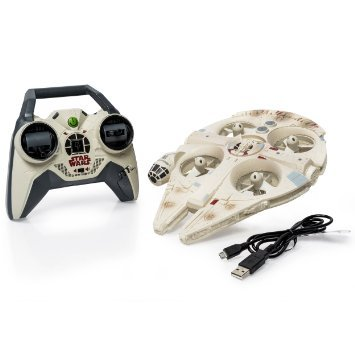 Air-Hogs-Star-Wars-Remote-Control-Ultimate-Millennium-Falcon-Quad