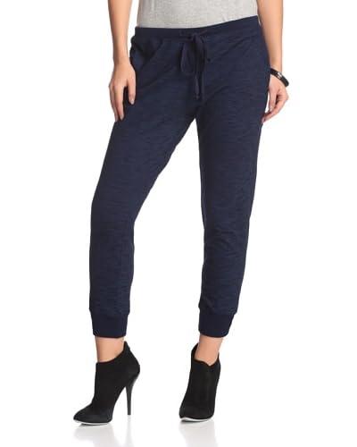 Wilt Women's Indigos Cropped Pants