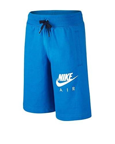 Nike Short J Gfx #3 Lk