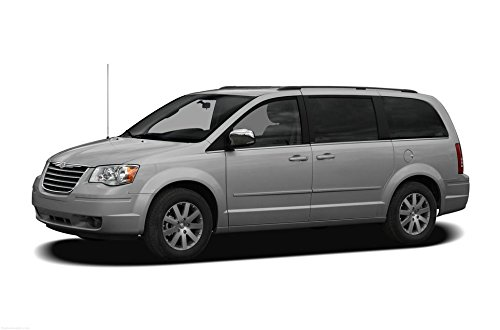 chrysler-town-country-customized-36x24-inch-silk-print-poster-seide-poster-wallpaper-great-gift