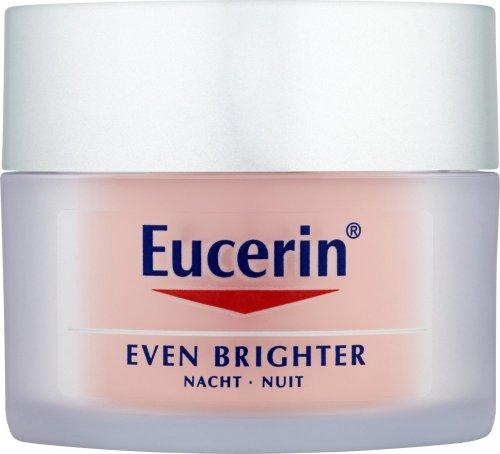 eucerin-even-brighter-pigment-reducing-night-cream-50ml