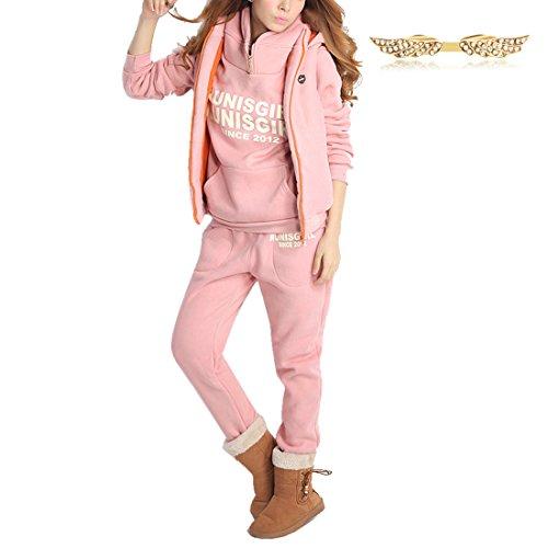 byd-mujeres-3-piezas-chandal-deportivos-hoodie-abrigo-sweatshirt-sudadera-con-capucha-chaleco-chaque