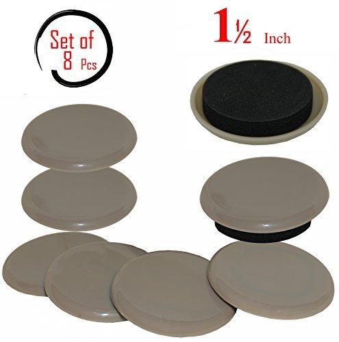 beige-reutilizable-para-muebles-movers-superficie-sin-proteccion-gran-fit-fuzz-free-refrescante-sile