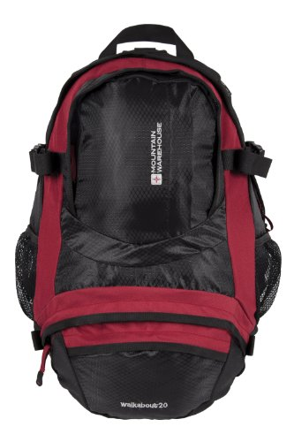mountain-warehouse-walkabout-20-litre-walking-hiking-travelling-waterproof-cover-backpack-rucksack-r