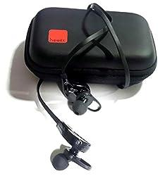 hewitt HWEP-RQ5 Wireless Bluetooth Headset