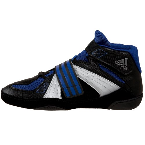Adidas Extero Wrestling Shoes