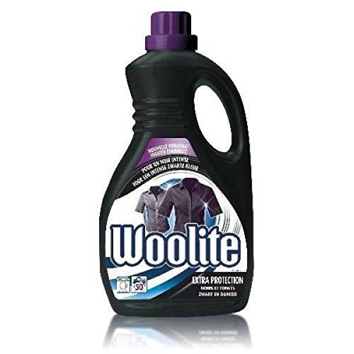 woolite-nero-e-scuro-3l-spedizione-veloce-e-pulita-prezzo-per-unita